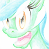 myLOONEYpony's avatar