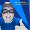 Mylos19's avatar