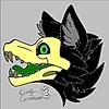 MylosCagedSoul's avatar