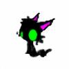 MyLoversKitten's avatar