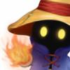 Mylphe's avatar