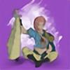 Mylqin's avatar