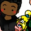mylsthmpsn2's avatar