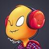 Myluz's avatar