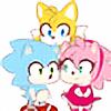 Myly14's avatar
