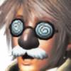 myLyfein3D's avatar