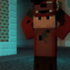 MyM360's avatar