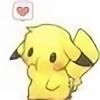 MyMacabreParade's avatar