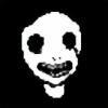 MyMadnessWorks's avatar