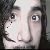 MyMadSeason's avatar