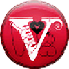 Mymagic1212's avatar