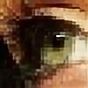 mymagicaltutu's avatar