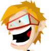 Mymakao's avatar