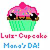 MyManaRomance's avatar