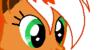 MyManeSix's avatar