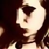 MyMarvelousMedicine's avatar