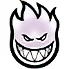 MYMBOLICHES's avatar