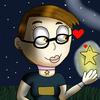 MyMelodyOfTheHeart's avatar