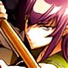 MyMelodyx's avatar