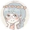 mymelokitty's avatar