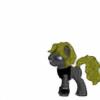 MyMetalPony's avatar