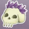mymicaloz's avatar