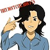 mymichelle87mj's avatar