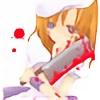 MyMinamiArtist's avatar