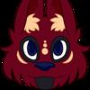 MyMindAndMe's avatar