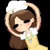 mymindisempty's avatar