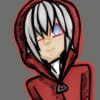 myminty's avatar