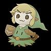 Mymissymoo's avatar