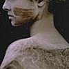 mymistrust's avatar