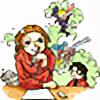 Mymmelan's avatar