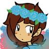 mymolly123's avatar