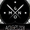 mymongo's avatar