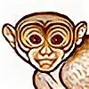 MYMONKEYBERNARD's avatar