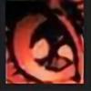 MyMotherInHell's avatar