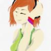 MyMouthHasAMind's avatar
