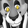 Mymul's avatar