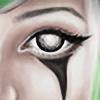 mymuseisabitch's avatar