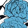 MymyArtzone's avatar