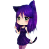 Mymynekigurumi's avatar