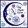 mymysticgems's avatar