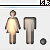 myn3's avatar