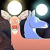 MynaBear228's avatar