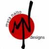 mynaito's avatar