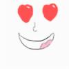 myname3009's avatar