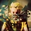 MyNameD's avatar