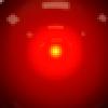 MyNameIsAl's avatar